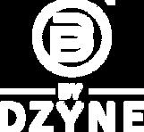 bd-logo-white.png