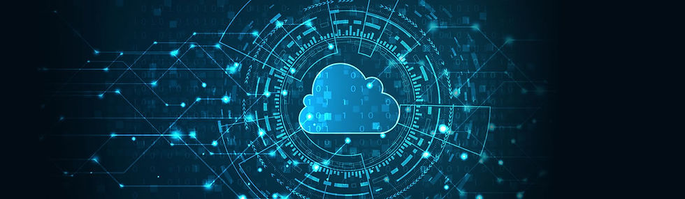 cloud-1-1200x350-c-default.jpg