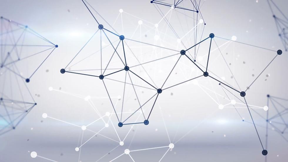 technology-network-loop-background_vxe4q