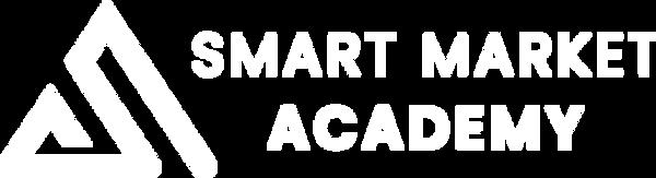 SMA_logo_white.png