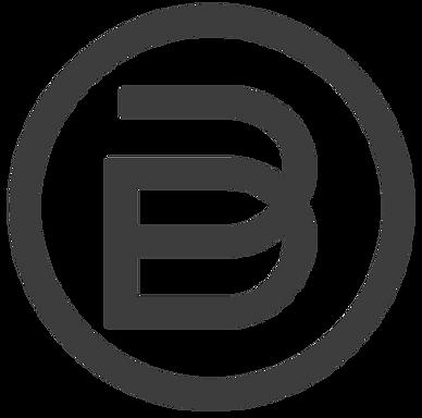 BDZ_Logo_Grey2_edited.png