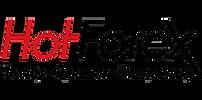 hotforex-logo.png