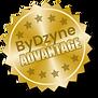 img_BD_Advantage.png