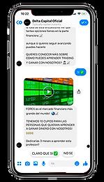 TELEFONOS1.png