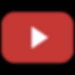 8d24929b0ebd57e691ea9db331e1c1fa-youtube