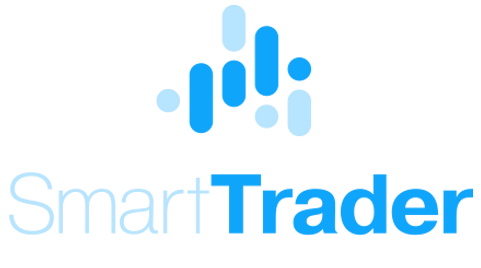 smart-trader-logo.823674b.png