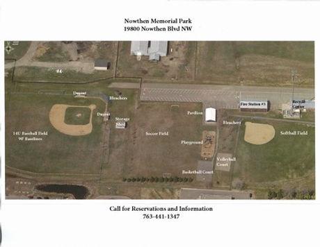 Nowthen Memorial PArk.jpg