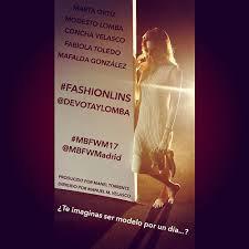 Fashionlins - Devota & Lomba