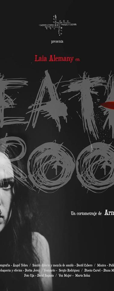 Death Room (NotodoFilm version)