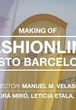 Fashionlins - Custo Barcelona
