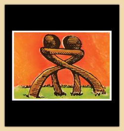 """""""Together"""""""