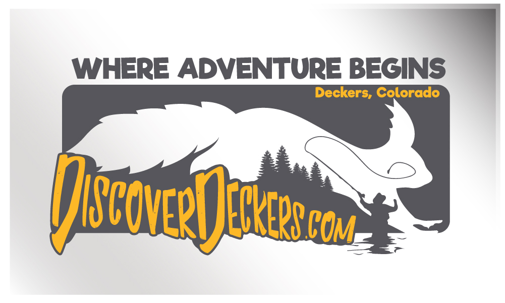 Discover Deckers (2019)