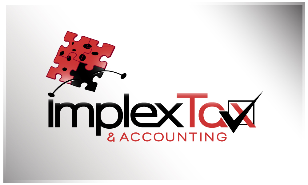 Implex Tax & Accounting (2015)