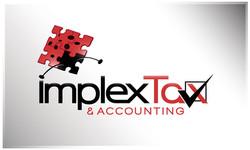 Implex Tax & Accounting (2015)