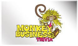 Monkey Business Trivia (2014)