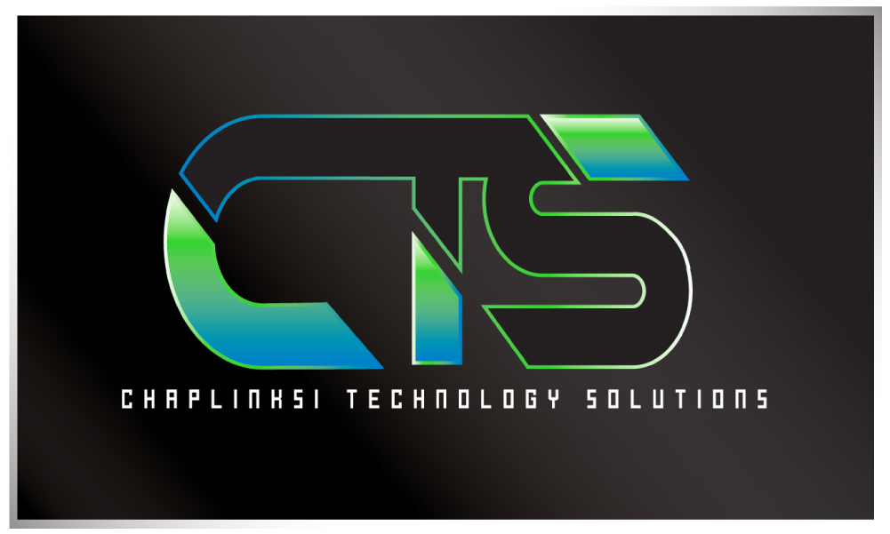 Chaplinski Technology Solutions