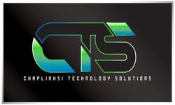 Chaplinski Technology Solutions