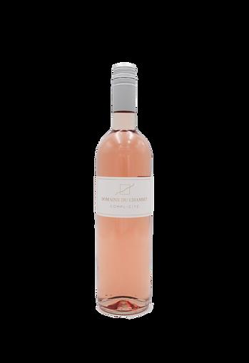 Complicité rosé 2019 50cl