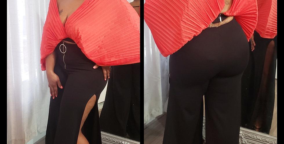 Yeapy pants