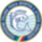 logo jpeg.png