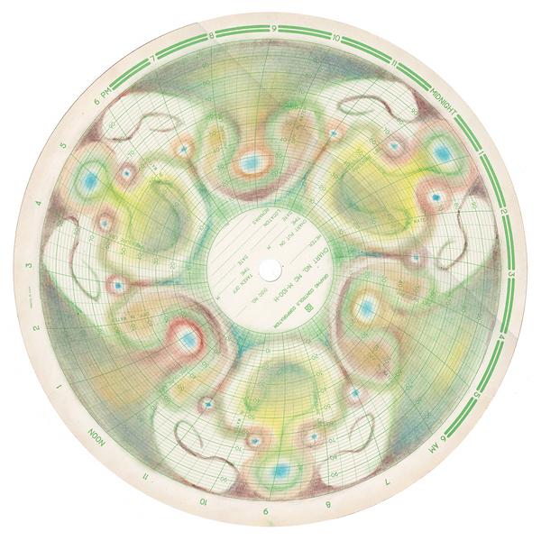 circle12(fin).png