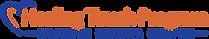 htp-logo-2019-300.png
