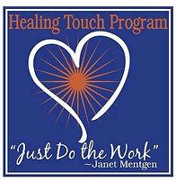 HEALING TOUCH PROGRAM.jpg