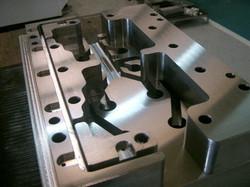 sistema colada caliente 2.JPG