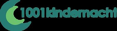 Logo_v1_transparent_RGB.png