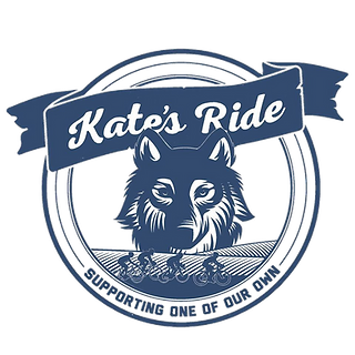 kates ride transparent