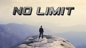 no limit.jpg
