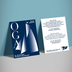 OGA_001