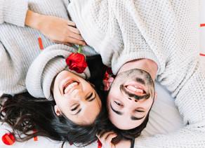 Exister pour soi tout en étant heureux et épanouis en couple, c'est possible!
