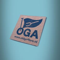 OGA_003