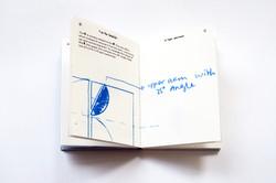 B_Book_009