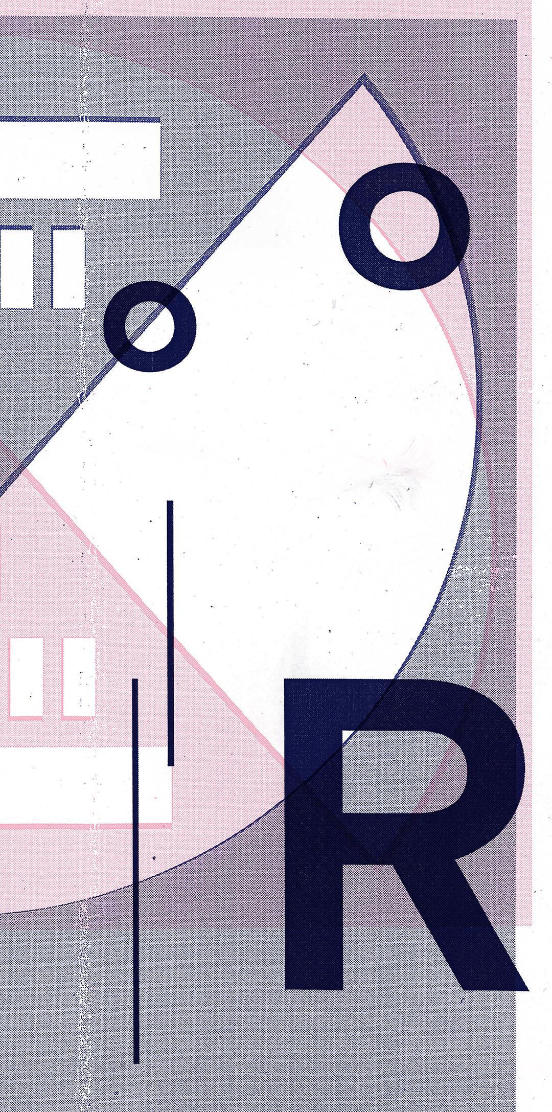O_Poster_001