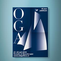 OGA_002