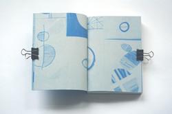 B_Book_004