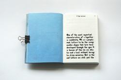 B_Book_007