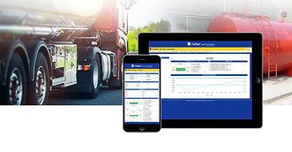casys-technologie-web-slide2.jpg