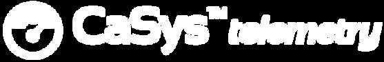 logo_CaSys-Telemetry.png