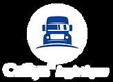 logo-logistique-web.png
