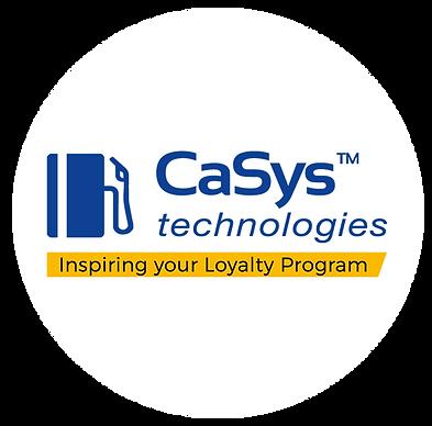logo-casys-web.png