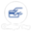 logo-pay-web.png
