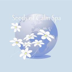 Logo Seeds of Calm - High Res10 (2)