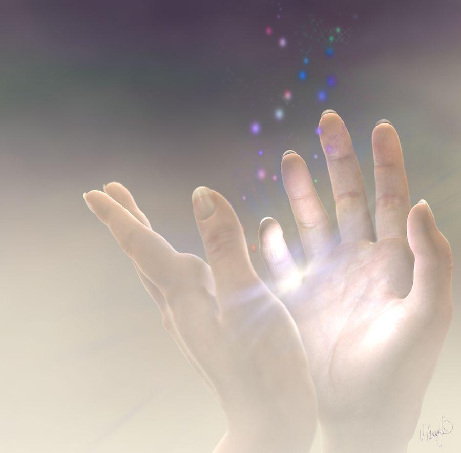 healing_hands___da_upload_by_saidge42-d5