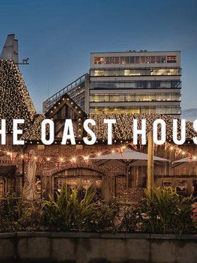 The Oast House Logo.jpg