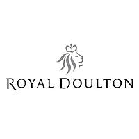 Royal Doulton.png