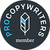 procopywriters_logo_member_dark-600x600.
