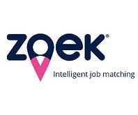Zoek-Logo-FB.jpg